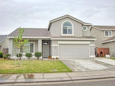 1639 Venice Circle, Stockton, CA 95206 - MLS#: ML81703433