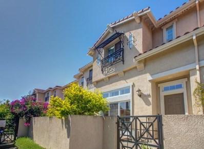 3276 Traviata Place, San Jose, CA 95117 - MLS#: ML81703450
