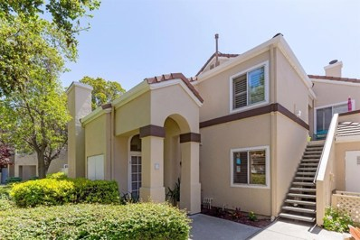 6945 Rodling Drive UNIT A, San Jose, CA 95138 - MLS#: ML81703516