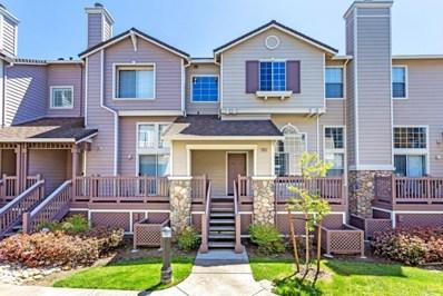 1253 Fairweather Lake, San Jose, CA 95131 - MLS#: ML81703524