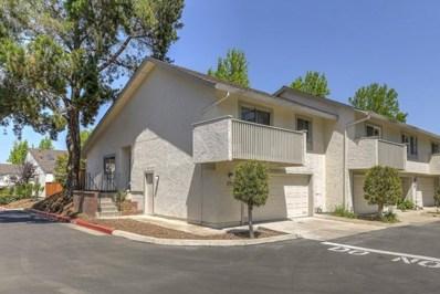 20283 Northcove Square, Cupertino, CA 95014 - MLS#: ML81703527