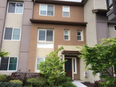273 Odyssey Lane, Milpitas, CA 95035 - MLS#: ML81703582