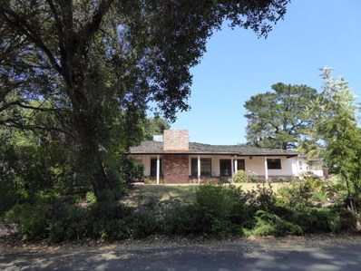 596 Sequoia Drive, Los Altos, CA 94024 - MLS#: ML81703622