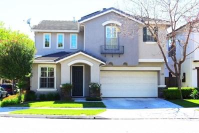 2946 Rubino Circle, San Jose, CA 95125 - MLS#: ML81703672