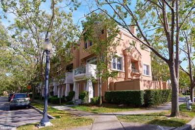 121 Frederick Court, Mountain View, CA 94043 - MLS#: ML81703711