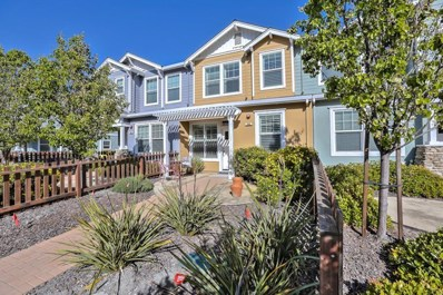 565 Piazza Drive, Mountain View, CA 94043 - MLS#: ML81703716