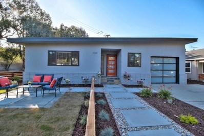 1939 El Dorado Avenue, San Jose, CA 95126 - MLS#: ML81703723