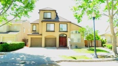 3253 Reserve Court, San Jose, CA 95135 - MLS#: ML81703728