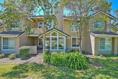 34590 Falls Terrace, Fremont, CA 94555 - MLS#: ML81703809