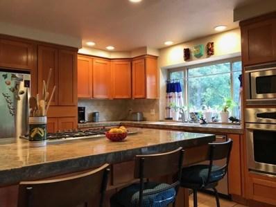 17675 Woodland Avenue, Morgan Hill, CA 95037 - MLS#: ML81704000