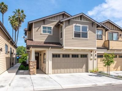 20018 Marigny Place, Saratoga, CA 95070 - MLS#: ML81704018