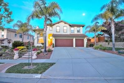 7144 Glenview Drive, San Jose, CA 95120 - MLS#: ML81704050