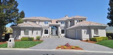 5228 Silver Ridge Court, San Jose, CA 95138 - MLS#: ML81704094