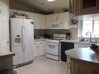 6130 Monterey UNIT 94, San Jose, CA 95138 - MLS#: ML81704121