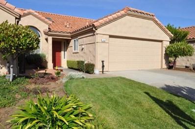 14684 Excaliber Court, Morgan Hill, CA 95037 - MLS#: ML81704154