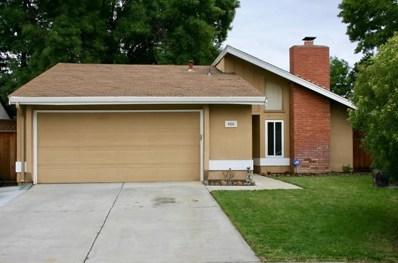 5332 Cedar Grove Circle, San Jose, CA 95123 - MLS#: ML81704268