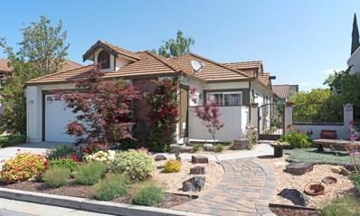 1178 Quail Creek Circle, San Jose, CA 95120 - MLS#: ML81704318