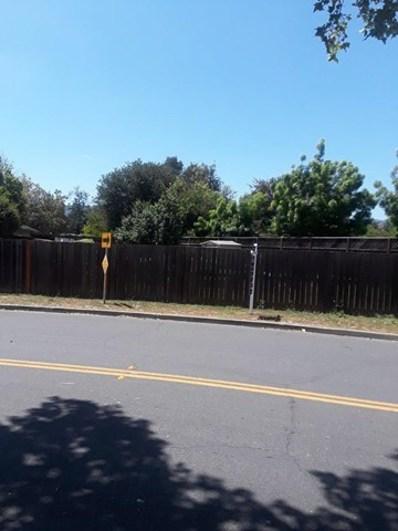 0 Scully Avenue, Saratoga, CA 95070 - MLS#: ML81704336