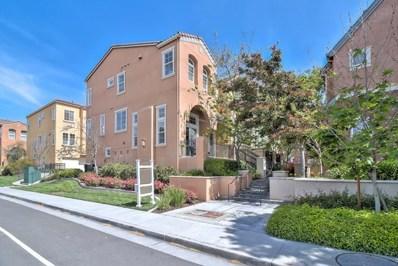 4442 Laird Circle, Santa Clara, CA 95054 - MLS#: ML81704347