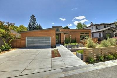 17980 Rose Court, Monte Sereno, CA 95030 - MLS#: ML81704386
