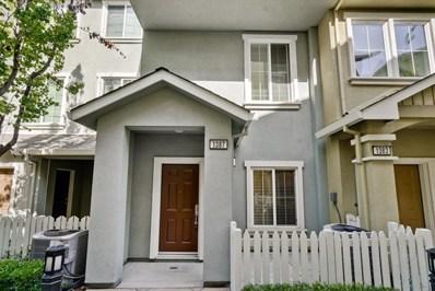 1387 De Altura, San Jose, CA 95126 - MLS#: ML81704404