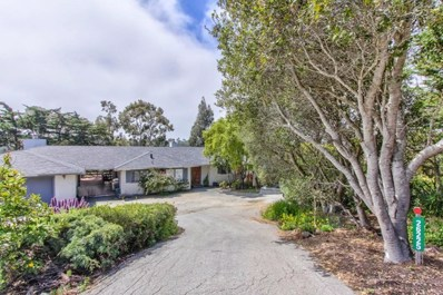26225 Atherton Place, Outside Area (Inside Ca), CA 93923 - MLS#: ML81704448
