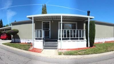 6130 Monterey Road UNIT 9, San Jose, CA 95138 - MLS#: ML81704472