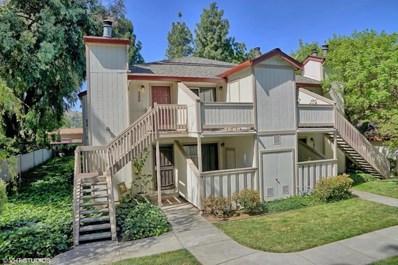 200 Sunwood Meadows Place, San Jose, CA 95119 - MLS#: ML81704512