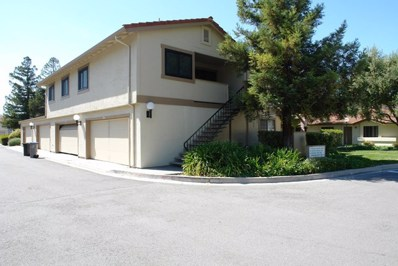 401 Colony Knoll Drive, San Jose, CA 95123 - MLS#: ML81704558