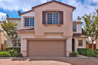 2250 Gianera Street, Santa Clara, CA 95054 - MLS#: ML81704582