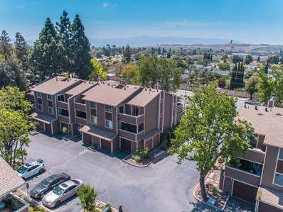 2664 Senter Road UNIT 201, San Jose, CA 95111 - MLS#: ML81704604