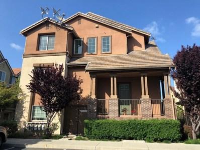 1060 Onyx Terrace, Union City, CA 94587 - MLS#: ML81704612