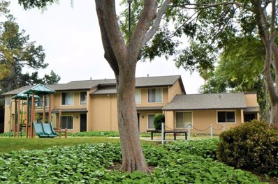 3339 Methilhaven Court, San Jose, CA 95121 - MLS#: ML81704631