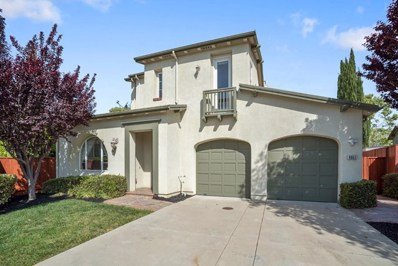 4063 Chieri Court, San Jose, CA 95148 - MLS#: ML81704654