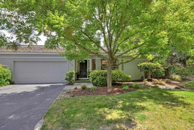 23020 Stonebridge Street, Cupertino, CA 95014 - MLS#: ML81704667