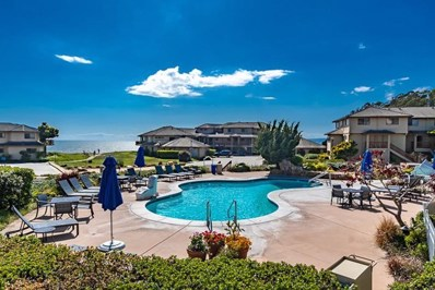 6 Seascape Resort Drive UNIT 6, Aptos, CA 95003 - MLS#: ML81704673