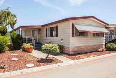 1220 Tasman Drive UNIT 188, Sunnyvale, CA 94089 - MLS#: ML81704707