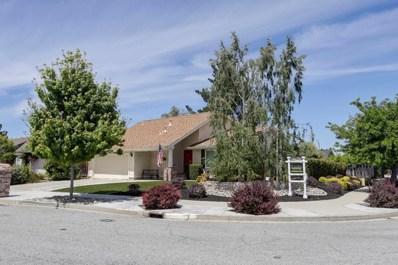 6051 Paso Los Cerritos, San Jose, CA 95120 - MLS#: ML81704728