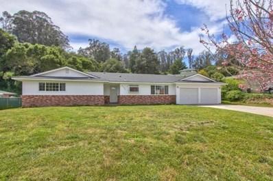 9796 Borromeo Drive, Salinas, CA 93907 - MLS#: ML81704754