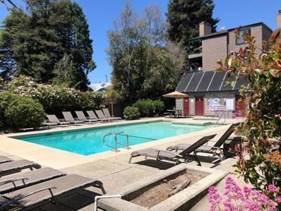 320 Soquel Avenue UNIT B3, Santa Cruz, CA 95062 - MLS#: ML81704778