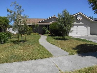 2283 Peachtree Lane, San Jose, CA 95128 - MLS#: ML81704805