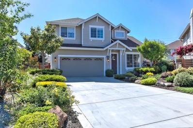 88 Donna Adelle Court, San Jose, CA 95127 - MLS#: ML81704820