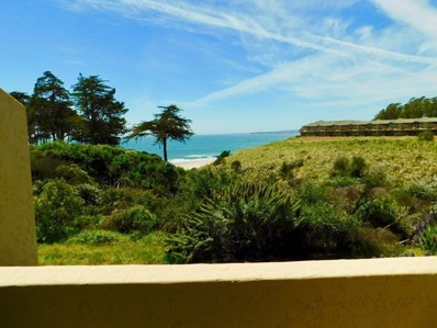 104 Seascape Resort Drive, Aptos, CA 95003 - MLS#: ML81704855