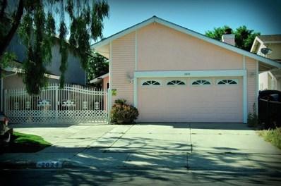 2023 Sunset View Place, San Jose, CA 95116 - MLS#: ML81704902