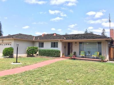 2783 Ori Avenue, San Jose, CA 95128 - MLS#: ML81704947