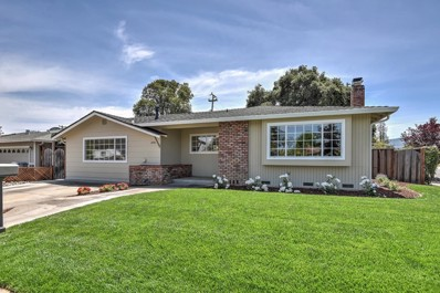 2080 Colusa Way, San Jose, CA 95130 - MLS#: ML81704958