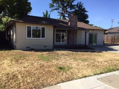 1505 Hillsdale Avenue, San Jose, CA 95118 - MLS#: ML81704978