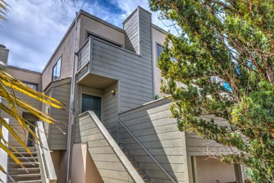 504 Ocean Avenue UNIT 2, Monterey, CA 93940 - MLS#: ML81705087