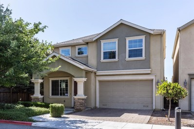 2708 Lavender Terrace, San Jose, CA 95111 - MLS#: ML81705113
