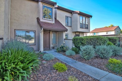 2369 Mabury Road, San Jose, CA 95133 - MLS#: ML81705170